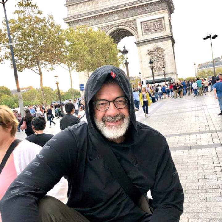 Jacques Skender Photo On Kinkdom.club