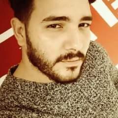 Dmv95 Profile Photo