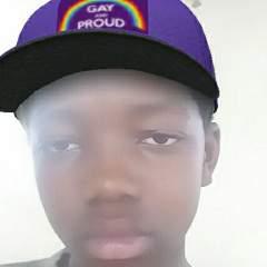 Dax Profile Photo
