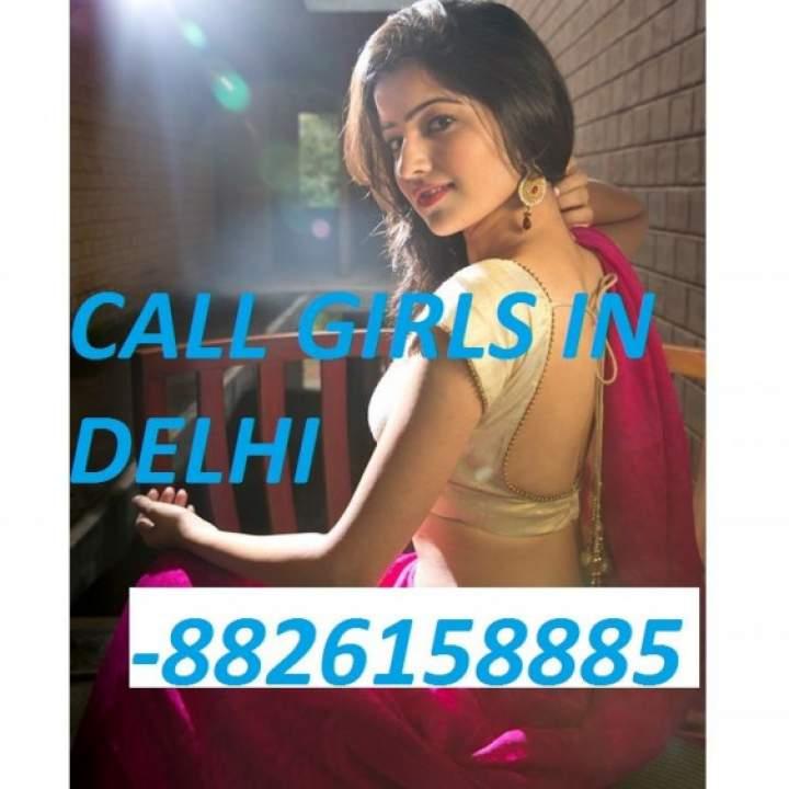 Call Girls In Delhi 8826158885 Photo On Kinkdom.club