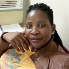 Lamee Profile Photo