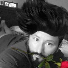 Lupo Profile Photo