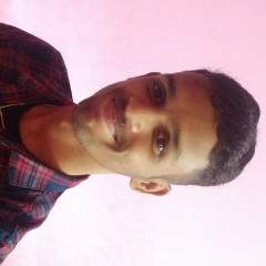 Ramesh Profile Photo