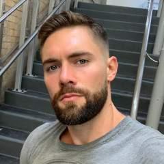 Jack Profile Photo