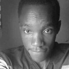 Nafs Profile Photo
