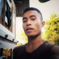Iwan Profile Photo