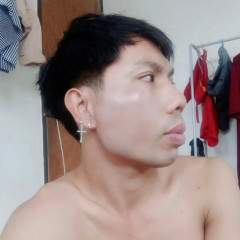 Sein Tun Profile Photo