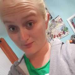 Joscelin Profile Photo