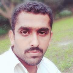 Bilal Profile Photo