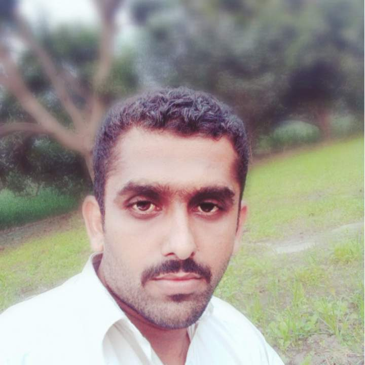 Bilal Photo On God is Gay.