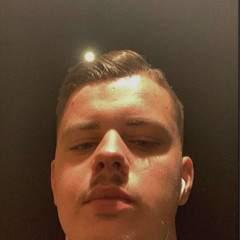 Melker Profile Photo