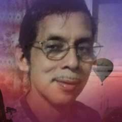 Amazoneye Profile Photo
