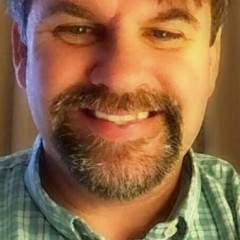 Charlie Profile Photo