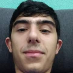 Pasivo18 Profile Photo