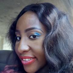 Lizzyly Profile Photo