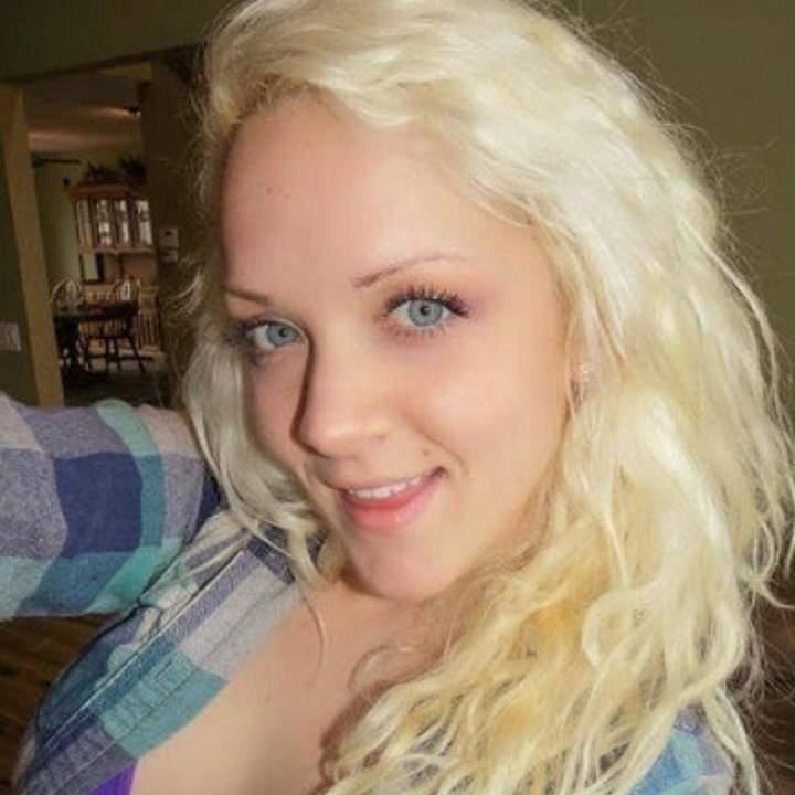 Taylor Angel Photo On Kinkdom.club