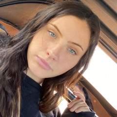 Emily Kurt