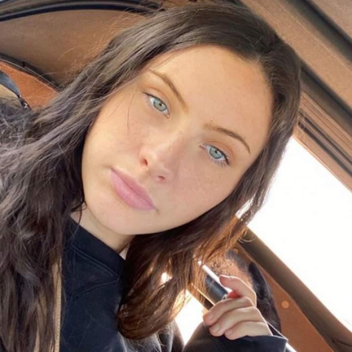 Emily Kurt Photo On Kinkdom.club