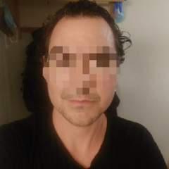 Freeandfun Profile Photo