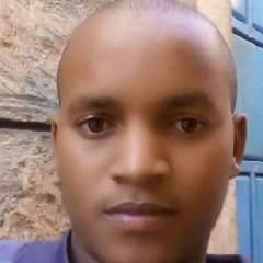 Kilo Profile Photo