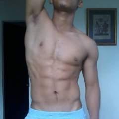 Nude22 Profile Photo