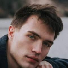 Mackabe Profile Photo