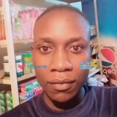 Kennedy Mukuma Profile Photo