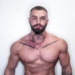 Rusu Profile Photo