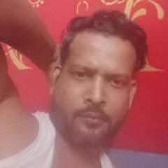 Azeem Profile Photo