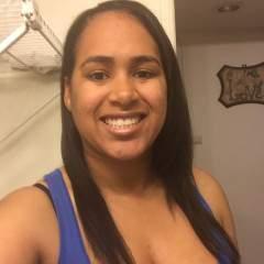 Babygirl_oc Profile Photo