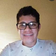Rangel Profile Photo