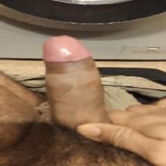 Snap22 Profile Photo