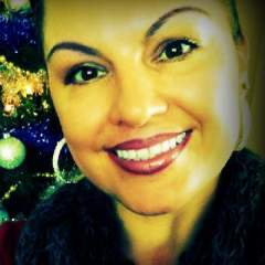 Katherinewill Profile Photo