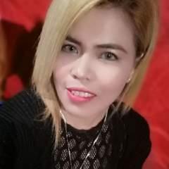 Goldenvoice Profile Photo