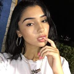 Lucy Profile Photo