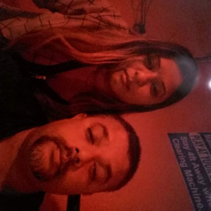 Russell Photo On Chaguanas Swingers Club