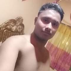 Akash Profile Photo