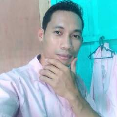 Dhodz Profile Photo