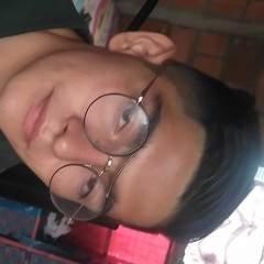 Marlon Profile Photo