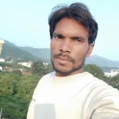 Shokeen Profile Photo