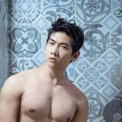 Kaung Chay
