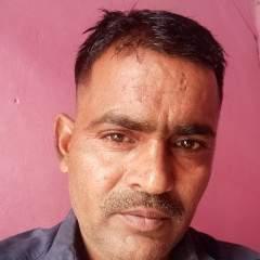 Jai Profile Photo
