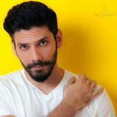 Kumar Profile Photo