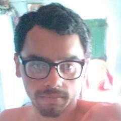 Fernando Souza Profile Photo
