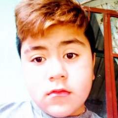 Danielreyes Profile Photo