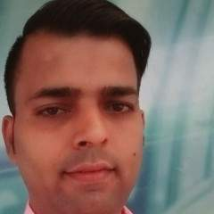 Mohit Profile Photo