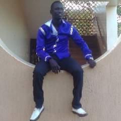 Uncel Profile Photo