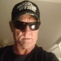 Randy4u Profile Photo