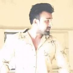 Mahir Jian Profile Photo
