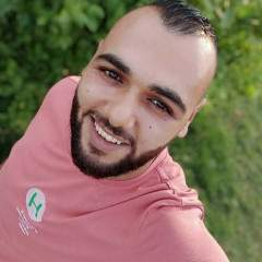 Sir Kita Profile Photo